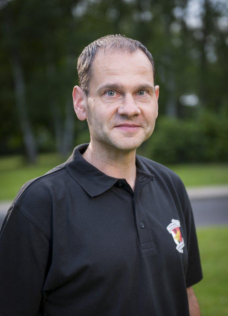 Jörg Rullmann